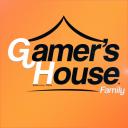 Gamer's House