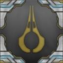 [] [] The Eternal Empire [] []?