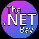 The .NET Bay