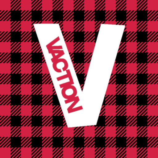 Icon for Vaction | VacBot | Official Discord