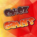 Ch40z Gamers