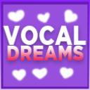 ♡ Vocal Dreams ♡