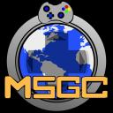 MSG [Multinational Social Gamers]