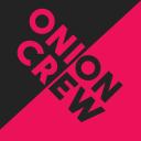 Onion Crew