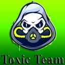 ToxicTeam Discord Server