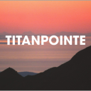 Icon of TITANPOINTE Flat Earth Discord