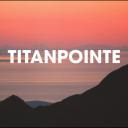 titanpointe Logo