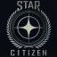 StarCitizen's icon