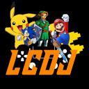 LCDJ - La Contrée Des Jeux
