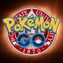 The Ohio State University Pokémon GO Association