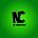 No Cancer RP Discord Server