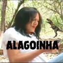 alagoinha