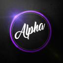 AlphaTvA