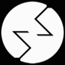 Watch_Dogs Modding's Icon