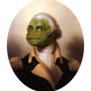 The Pepe Foundation