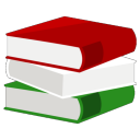 Danuvia ≈ Learn Hungarian 🇭🇺