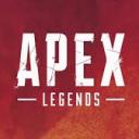 Apex-squads