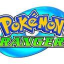 Pokemon Ranger Discord