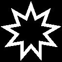Bahá'í.FYI Icon
