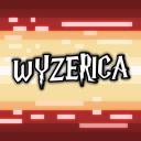 Wyzerica