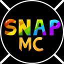 SnapMC