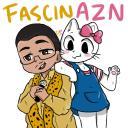 FascinAZN