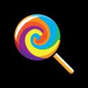 Candy Lounge 🍭