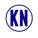 Kink Network