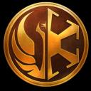 -{The Old Republic Rp}-