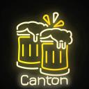 🍻 Canton 🍻