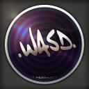 WASD-Hangout