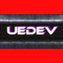 UEDev_Games