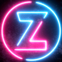 𝓖𝓵𝓸𝓒𝓸𝓾𝓷𝓽𝓮𝓻【Z】