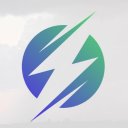 LightningGen
