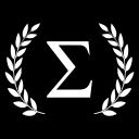 sigmaco Logo