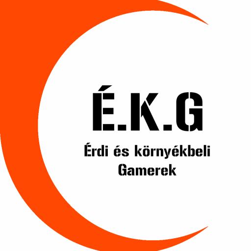 Icon for Érdi és környékbeli Gamerek (Nem csak Gamereknek)