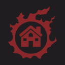 FFXIV Housing Market