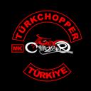 TURKİSH CHOPPER