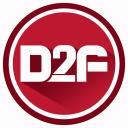 D2F Discord