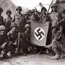 Weltkrieg II RP