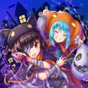 「 Les JPC 」Animes & Gaming