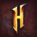 Hypixel Community