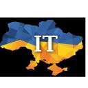 IT Ukraine — програмісти України