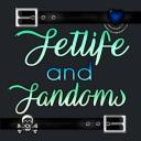 FetLife & Fandoms