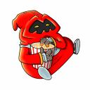 ElMinionGordo Logo