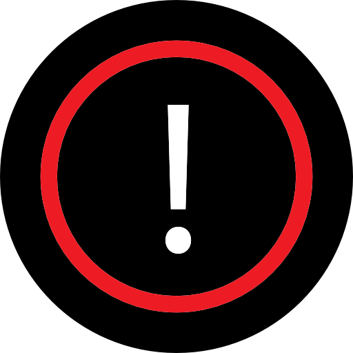 Icon for Solar Discord