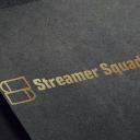 Streamer Squad