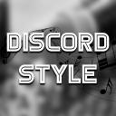 Discord'Style