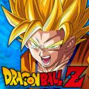 Dragon Ball Universe Z