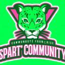 Spart' Community